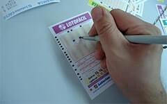 Como ganhar na lotofácil - 7 Dicas para aumentar suas chances